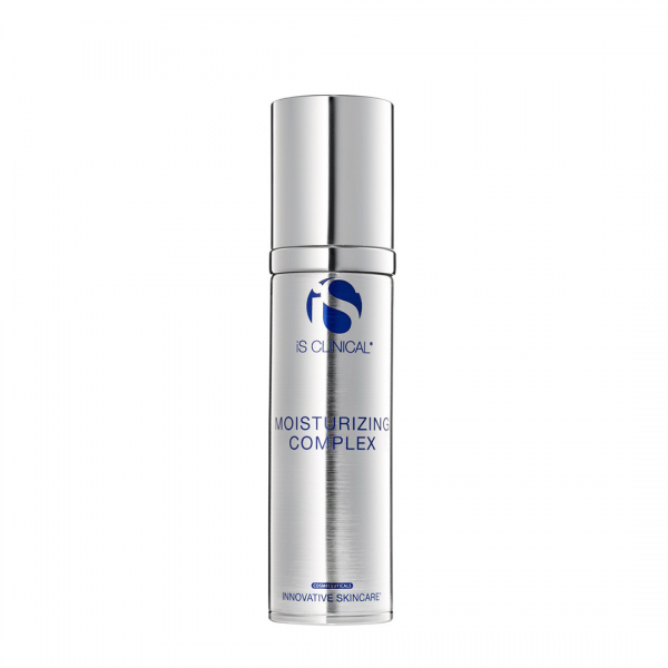 iS Clinical - Moisturizing Complex
