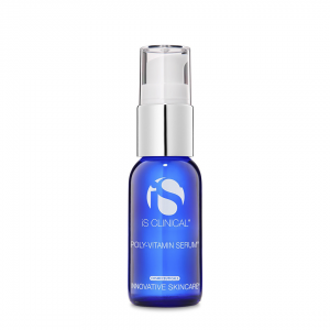 iS Clinical - Poly-Vitamin Serum