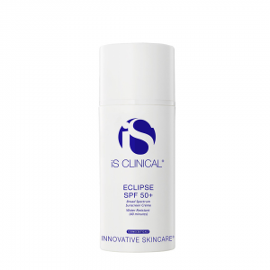 iS Clinical - Eclipse SPF 50+
