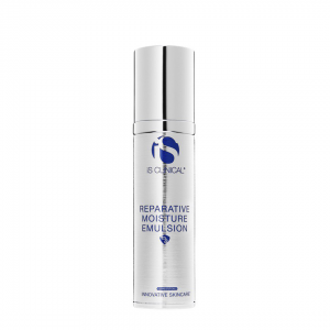 iS Clinical - Reparative Moisture Emulsion