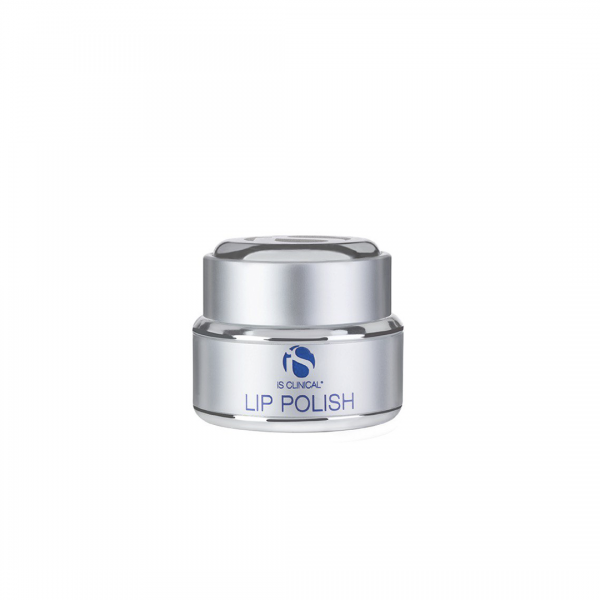iS Clinical Youth Lip Polish